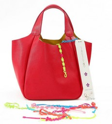 Shopping Bag MILANO